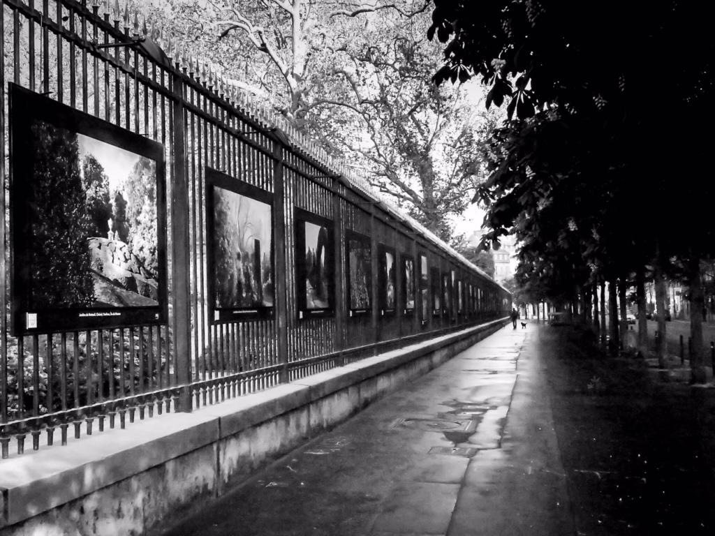 Un mot sur exposition jardin du luxembourg quelle belle - Exposition jardin du luxembourg ...